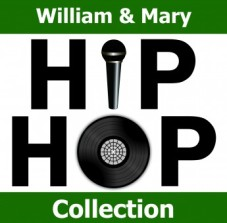 cropped-official-hip-hop-logo-collection.jpg